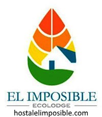 Hostal El Imposible 2015 Nature et Solidarite